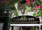 fountain-inn