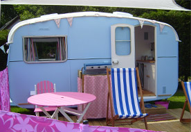 Image result for renting a caravan
