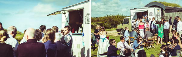 themeadows-camping-food-and-drink-fish-and-chips