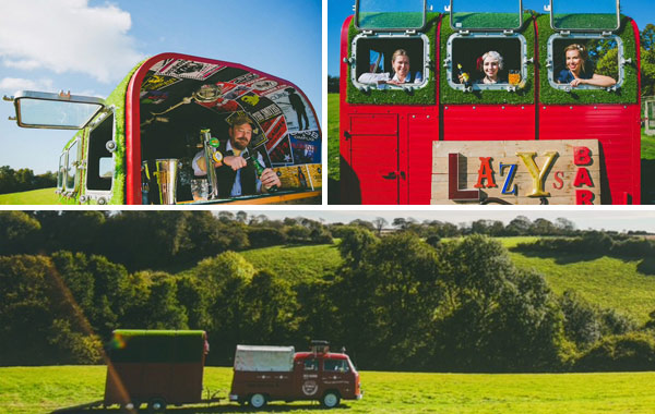 themeadows-camping-food-and-drink-pop-up-bar